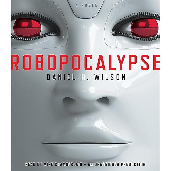 Download Filme Robopocalypse Torrent 2022 Qualidade Hd