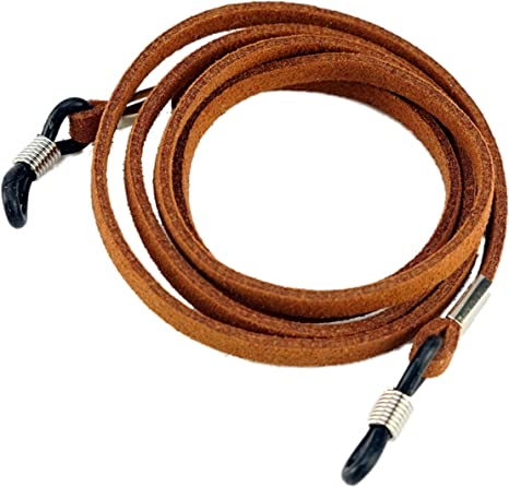 Adjustable eyeglasses strap rope sunglasses neck cord glasses striBB