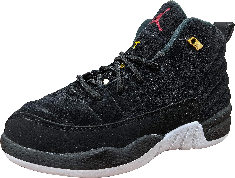 Amazon.com | Nike Jordan 12 Retro (ps