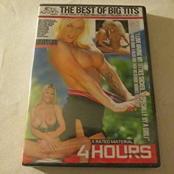 Best adult dvd site impossible