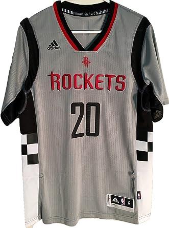 Swingman Houston Rockets