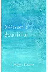 Different Is Beautiful Kindle Edition