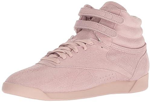 740df883c4af9a Reebok Women s F S Hi Fbt Walking  Amazon.ca  Shoes   Handbags