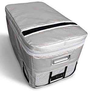 ICECO Insulated Protective Cover for GO20 Portable Refrigerator/Freezer