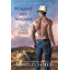 Wrapped and Strapped (Blacktop Cowboys Novel)