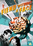 Fiend Without A Face [DVD]