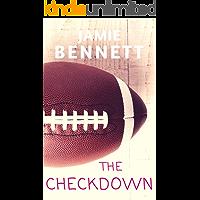 The Checkdown