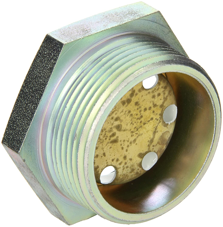 Gits 04056 BW-20 Porthole Gauge with Reflector 1-1//2~11-1//2 NPT Gits Manufacturing