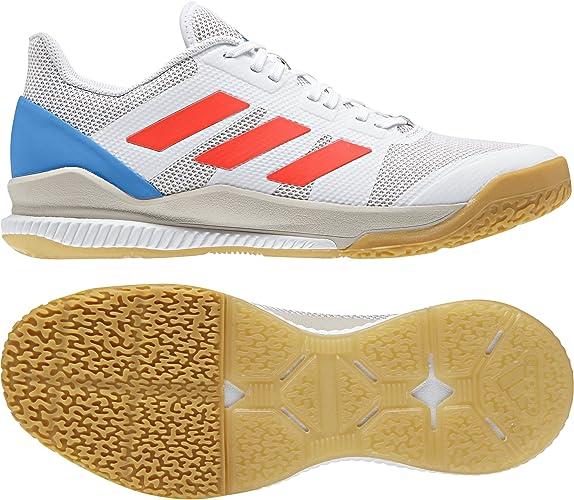 chaussure homme handball adidas