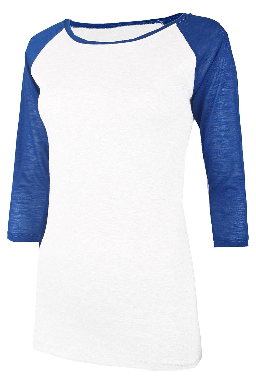TOP LEGGING UNDERWEAR レディース B074WGTRX4 XL|00ps_wht_blue 00ps_wht_blue XL