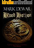 Blood Horizon