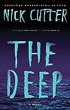 The Deep: A Novel