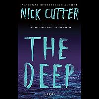 The Deep: A Novel book cover