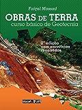 Obras de Terra: Curso Básico de Geotecnia