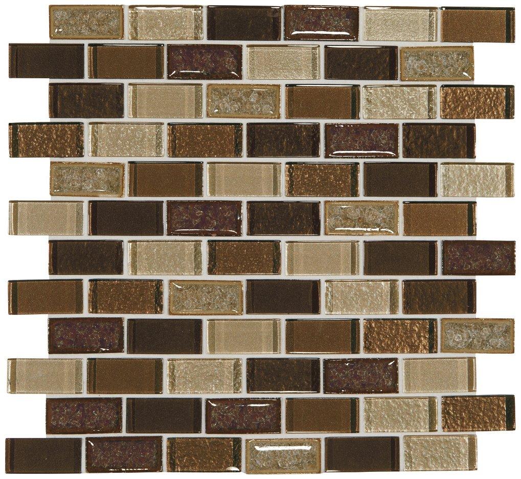 12 x 13, Dal-Tile 21BJMS1P-CS96 Crystal Shores Tile, Emerald Isle 12 x 13 Dal-Tile Inc