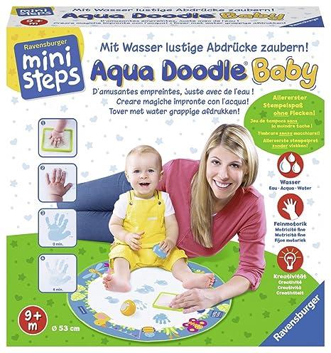 aqua doodle baby amazon