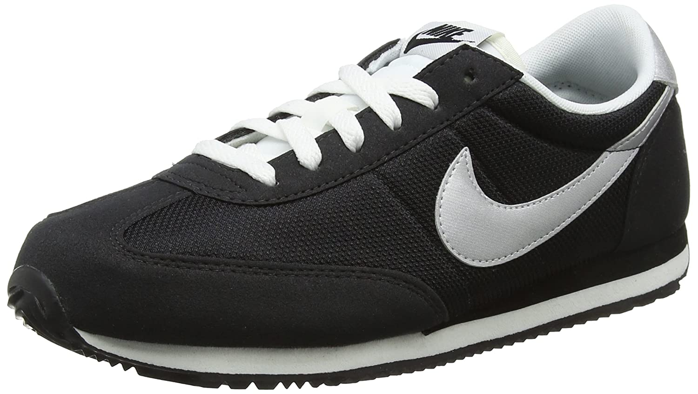 Nike Wmns Oceania Textile, Zapatillas de Deporte Unisex Adulto