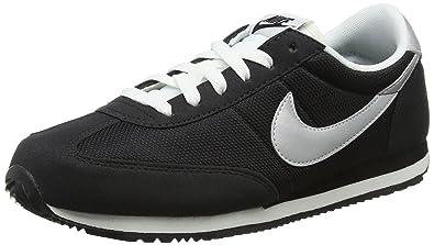 cfe9b6f31c5ec4 Nike Damen WMNS Oceania Textile Laufschuhe