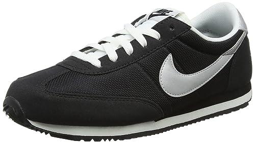 Nike Wmns Oceania Textile, Zapatillas de Deporte Unisex Adulto: Amazon.es: Zapatos y complementos