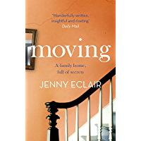 Moving: The Richard & Judy bestseller