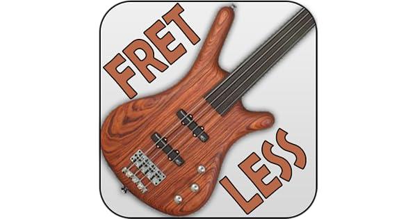 Fretless Bass Simulator: Amazon.es: Appstore para Android