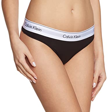 db40598984 Calvin Klein Women s 0000f3786e Sports Underwear  Amazon.co.uk  Clothing
