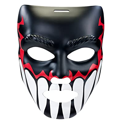 WWE Finn Balor Mask: Toys & Games