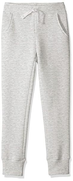 Amazon Essentials Fleece Jogger Mujer: Amazon.es: Ropa y accesorios