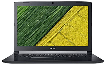 Acer Aspire 5 A517-51G 17 Zoll Notebook