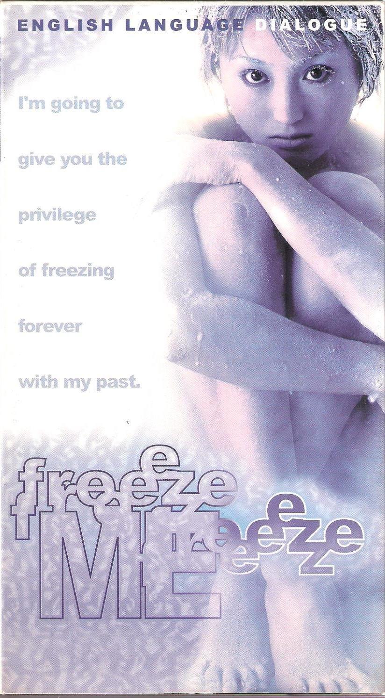 Priscilla Moran,Willow Bay Erotic pics & movies Kate Beckinsale (born 1973),Joanna Krupa