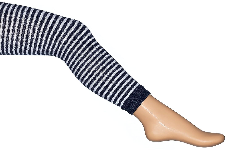 Bonnie Doon - Leggings - para niña