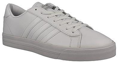 adidas Cloudfoam Super Daily, Chaussures de Tennis Homme