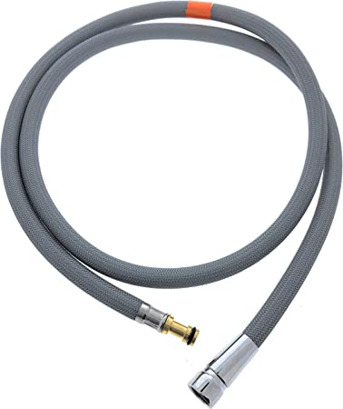 Pullout Replacement Spray Hose for Moen Kitchen Faucets # 159560 Beautiful St