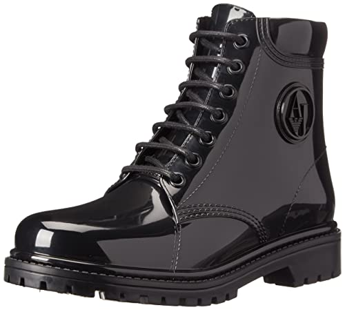 brand new 5916a 00ac5 Armani Jeans Shoes & Bags DE B55k449, Stivaletti Donna