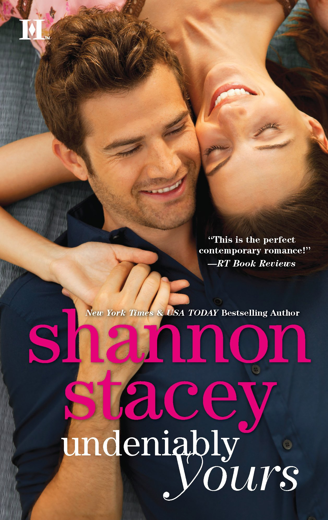 Yours shannon pdf exclusively stacey