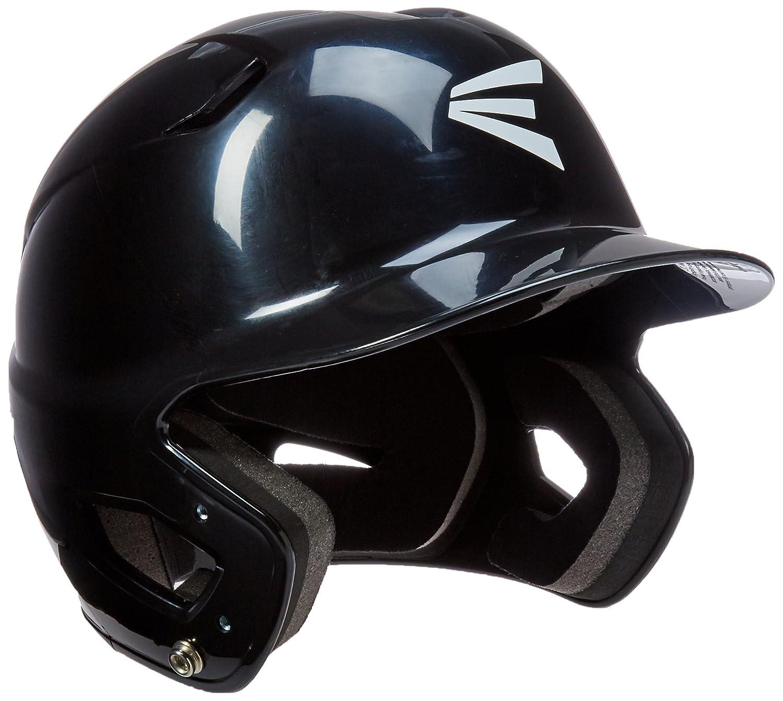 1515a222715 Amazon.com    Easton A168081BK Z5 Junior Batting Helmet Black ...