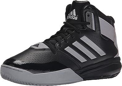 adidas Performance Men's Outrival 2 Basketball Shoe