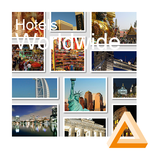 Hotels - Booking Com Hotel