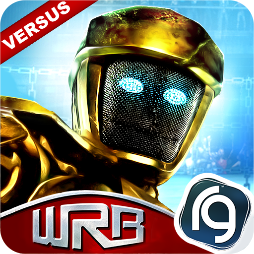amazoncom real steel world robot boxing appstore for