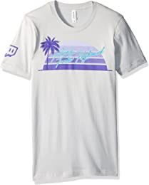 Twitch Away From Keyboard AFK Tee