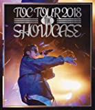 "TOC TOUR 2018""SHOWCASE"" [Blu-ray]"