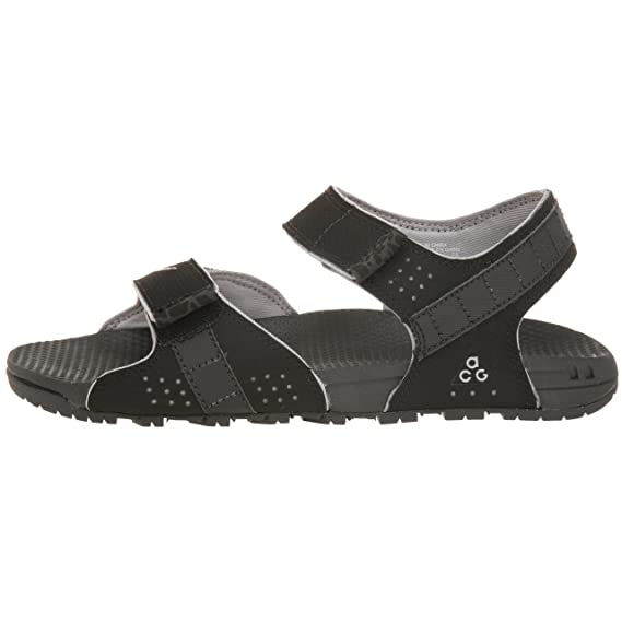 c66fb8c1213 Nike ACG Rayong 2 Sandal Men  Amazon.co.uk  Sports   Outdoors