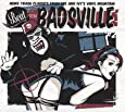 Beat From Badsville 2 - More Trash Classics From Lux and Ivy's Vinyl Mountain