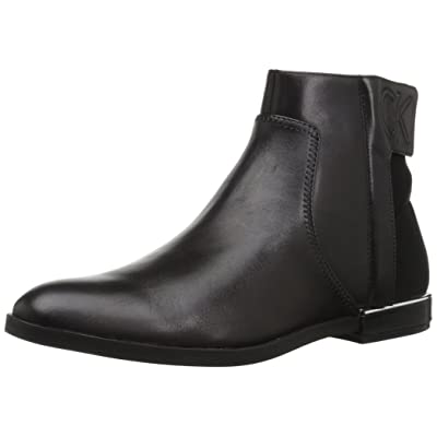 Calvin Klein Prisca Ankle Boot | Boots