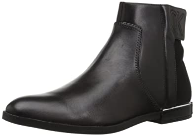 Women's prisca Ankle Boot