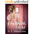 Confronting a Rake (A Rake's Redemption Book 1)