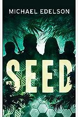 Seed Kindle Edition