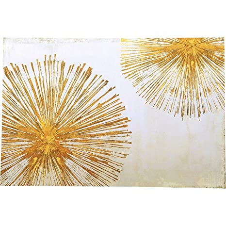 Paper Placemats Table Mats Christmas Placemats Christmas Table Decorations Gold Placemats Pk 30