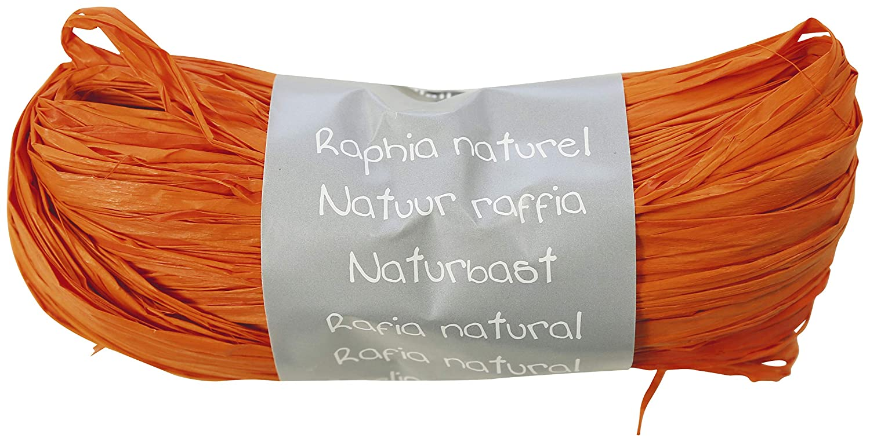 Verde Anice Clairefontaine 196019C Rafia naturale