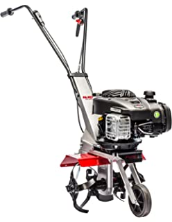 AL-KO motoazada MH 4005, Negro, 95 x 54, 5 x 95 cm, 113255: Amazon ...